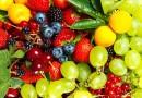 HOROSCOPUL FRUCTELOR: Spune-mi ce fruct preferi, ca să-ţi spun cine eşti!