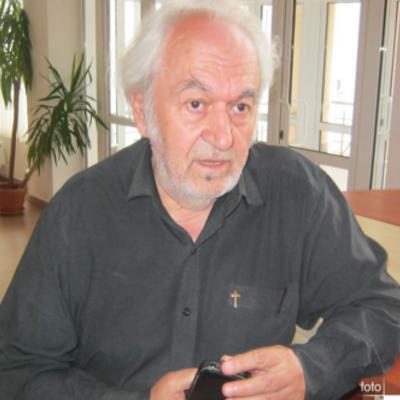 Pavel-Chirila