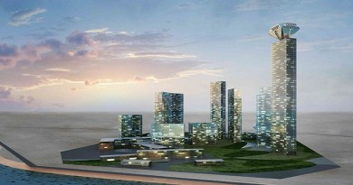 Dubai Fashion City (3)