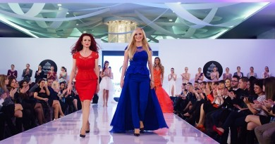 Rebecca Prodan BUCHAREST FASHION WEEK (1)