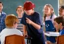 Bullying-ul in scoli si pe internet, fenomen nociv care a scapat de sub control