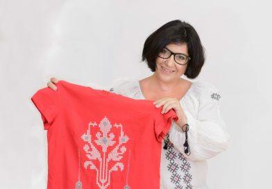 Maressia: Brandul de haine 100% românesc lansează o campanie în beneficiul United Way