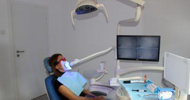 punto-dental-2