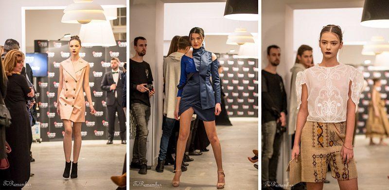 colaj-2-defilare-moda-gala-atelierele-ilbah-2016