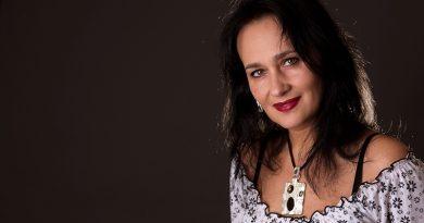 Laura-Maria Cojocaru