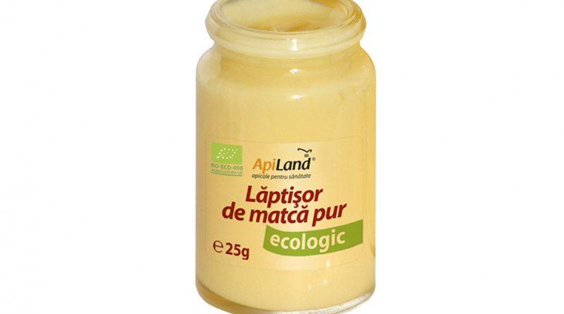 laptisor-de-matca-pur-eco-ApiLand