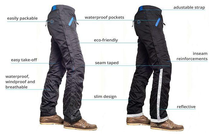 vear pantaloni pentru biciclisti (2)