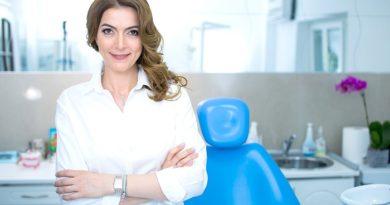 Dr-Oana-Florea-stomatolog