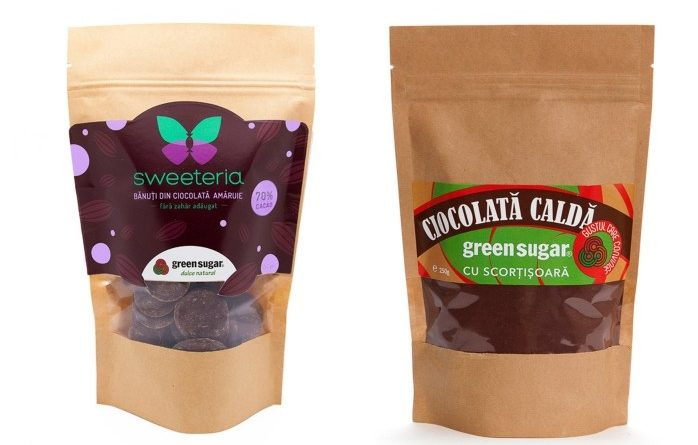 cicolata-green-sugar