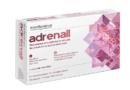 Mindbalance lansează ADRENALL: nutraceutic 100% natural pentru un nivel optim de energie pe întreg parcursul zilei