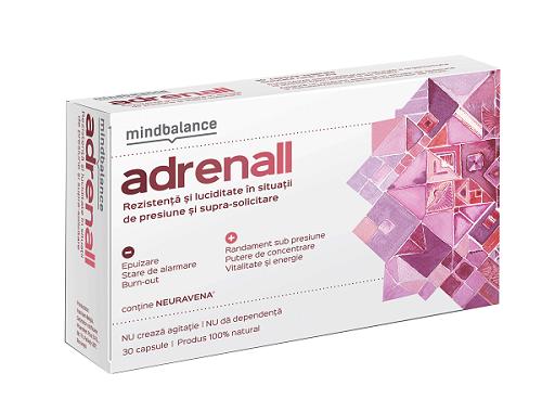 3d-adrenall