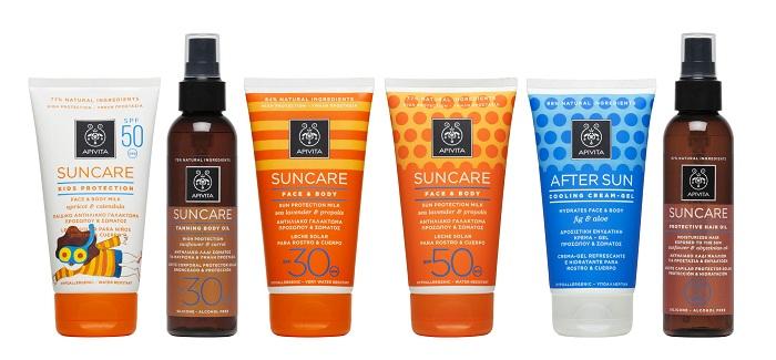 Apivita-body-suncare