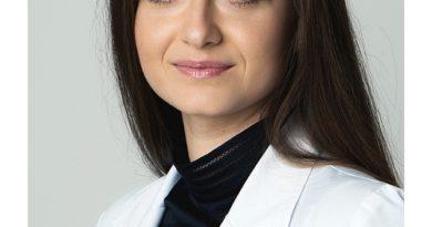 DR. Curca Ana Maria