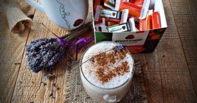 retete cu green sugar (2)