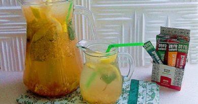 retete cu green sugar (3)