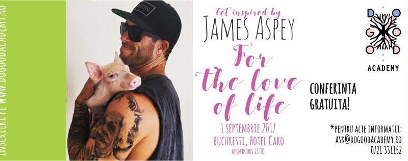 James Aspey 2