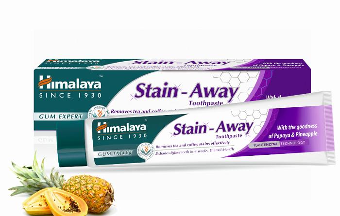 Himalaya_Stain_Away