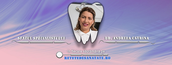andreea catrina (3)