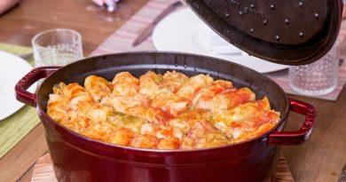 sarmale chef catalin scarlatescu (1)