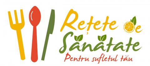 logo_retete_ok