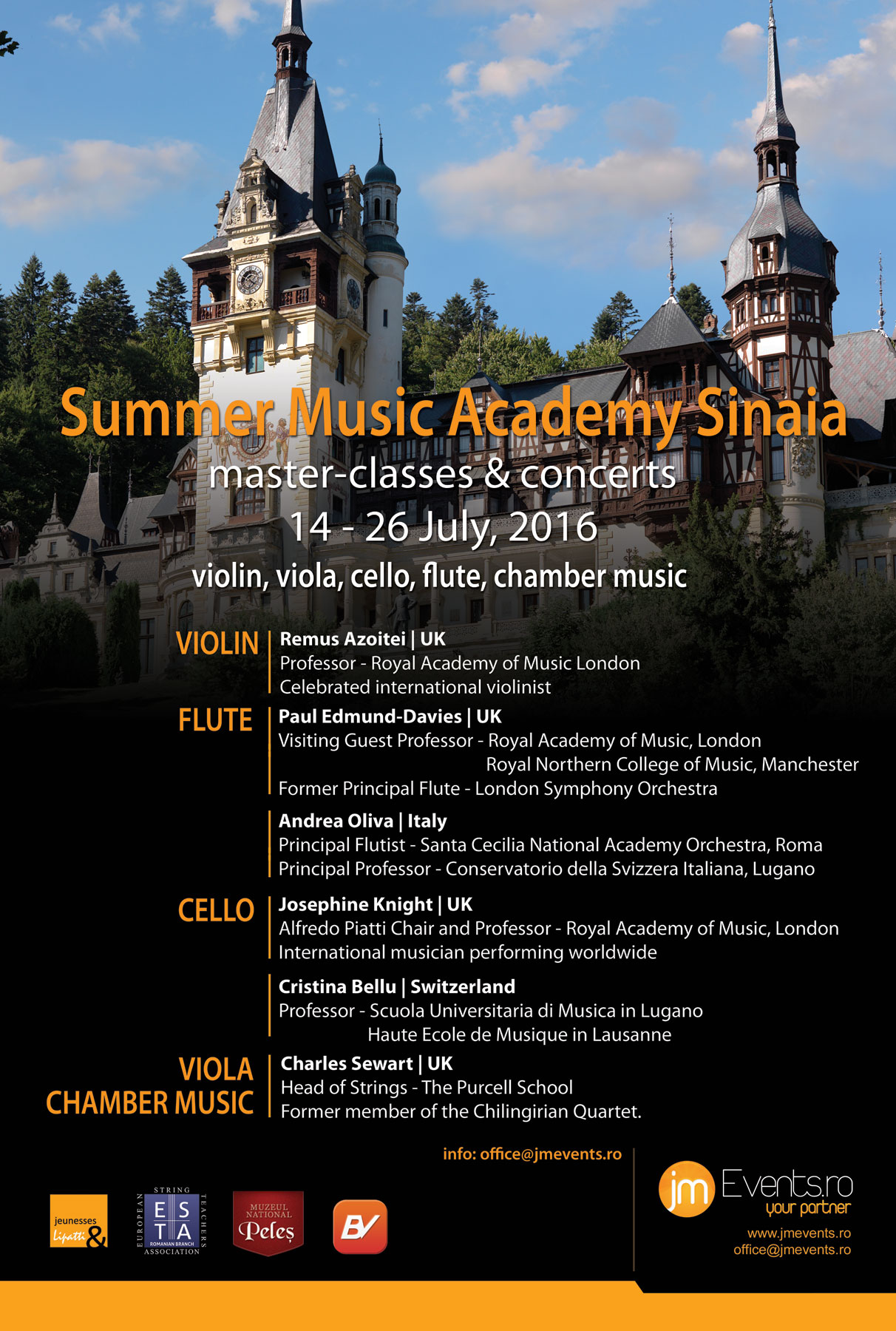summer_music_academy_2016 SINAIA