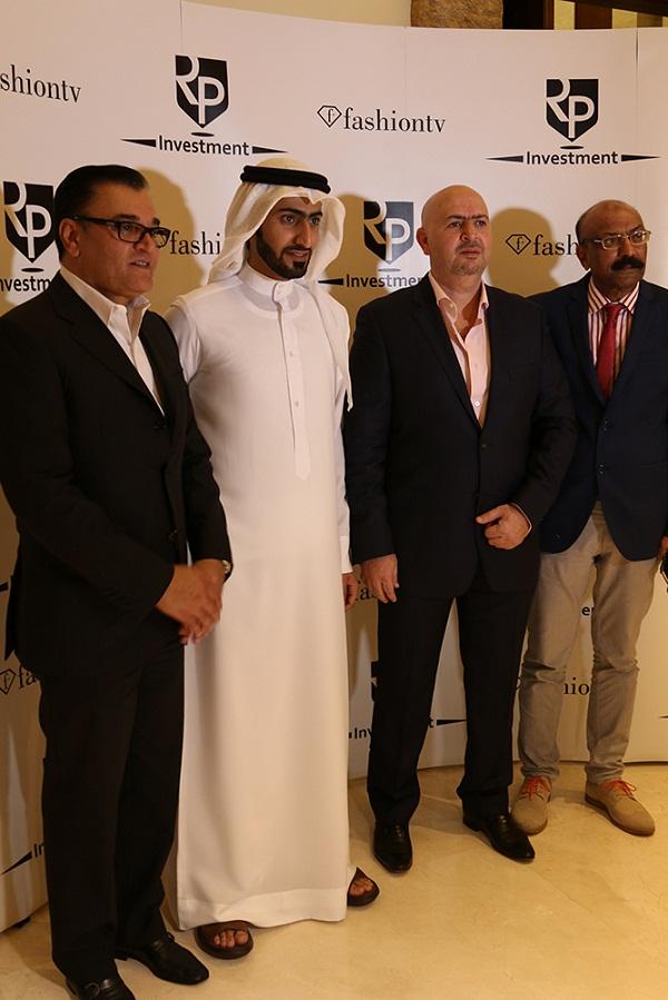 Dubai Fashion City (6)