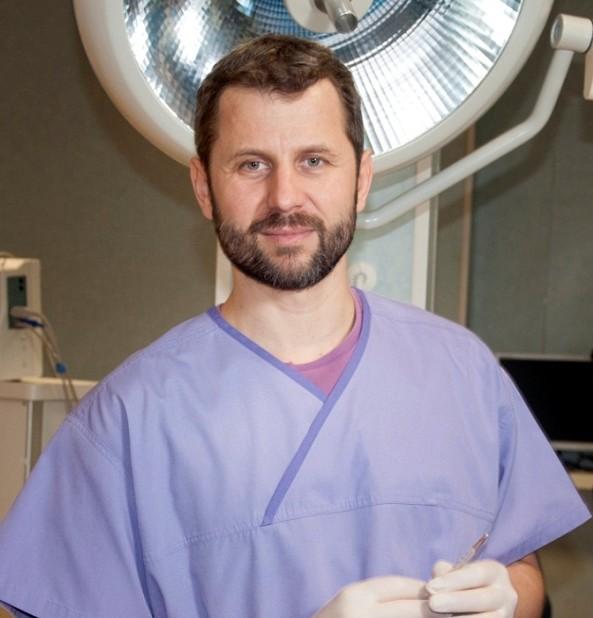 Dr.-Calin-Dobos1
