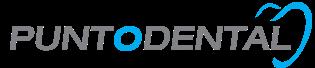 punto-dental-logo