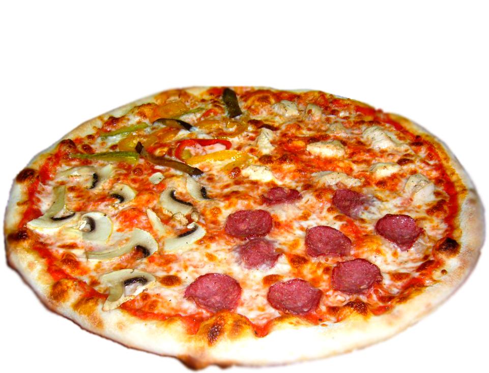 pizza-4-anotimpuri