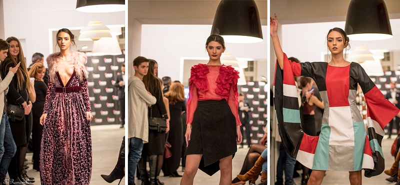 colaj-defilare-moda-gala-atelierele-ilbah-2016