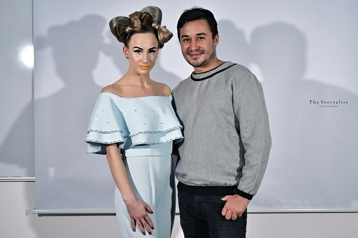 Sandra Izbasa (4)