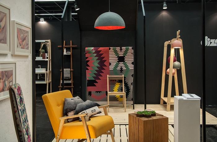 imm Cologne 2017_Standul Dizainăr-3
