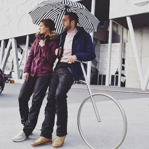 vear pantaloni pentru biciclisti (3)
