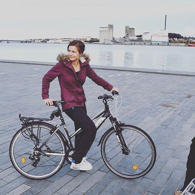 noi de înaltă calitate neted drăguț ieftin vear pantaloni pentru biciclisti (4) - Rețete de sănătate