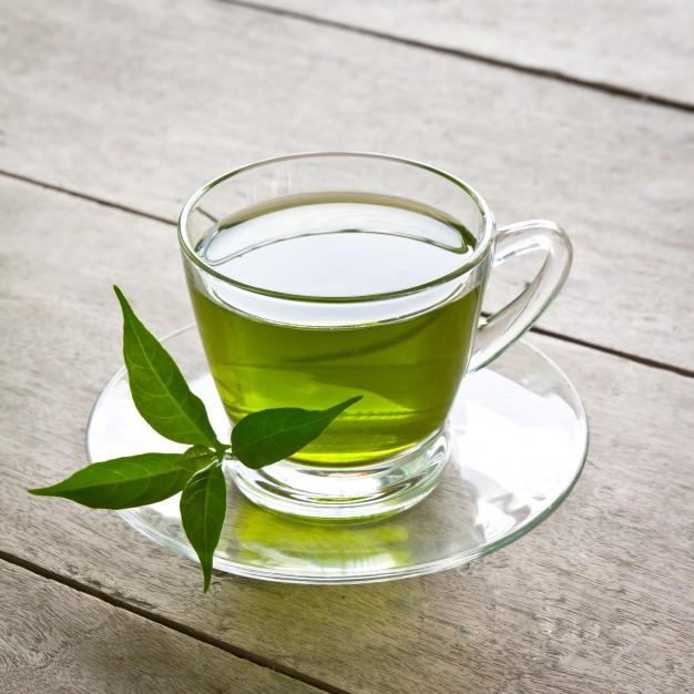 ceai-proaspat