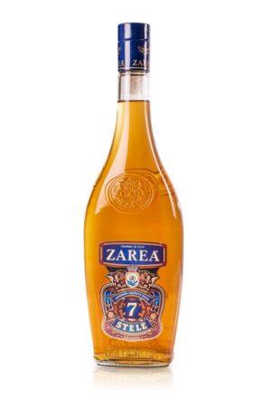 ZAREA-7Stele-RE