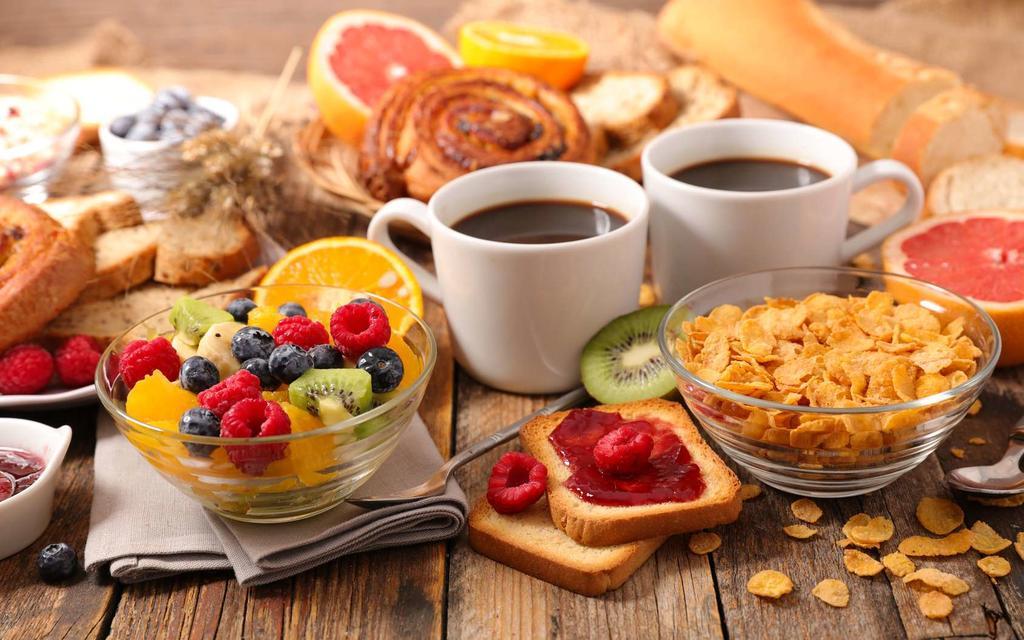 idei-pentru-un-mic-dejun-gustos