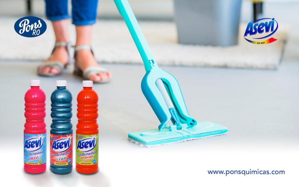 detergenti_pardoseli1