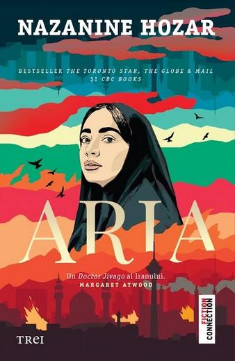 carte-Aria