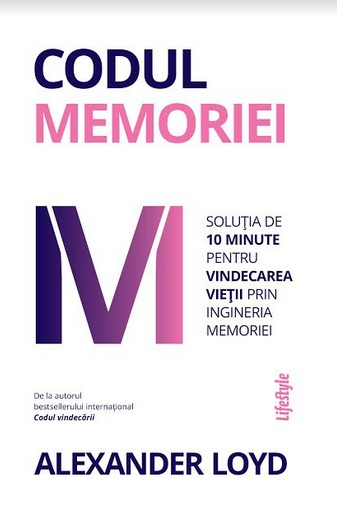 carte-Memorie
