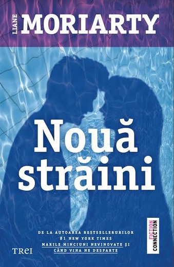 carte-Noua-straini