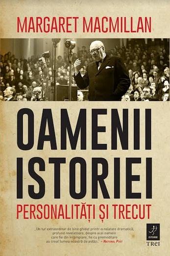 carte-Oamenii-istoriei